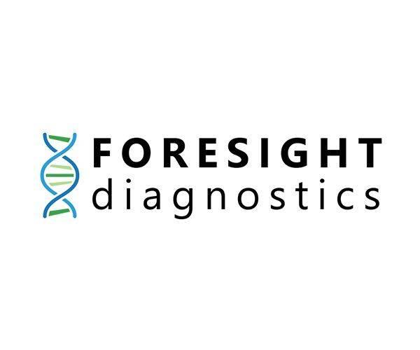 https://www.foresight-dx.com/