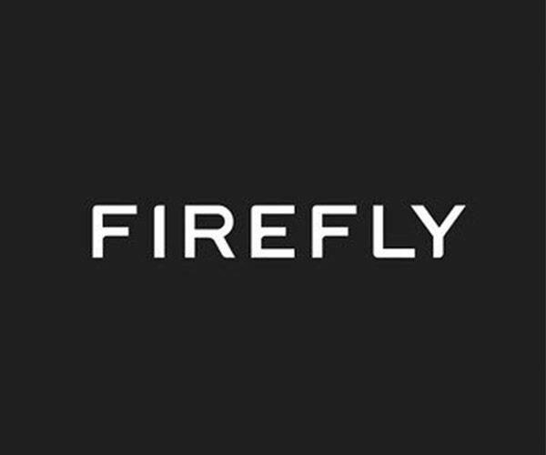 https://www.fireflyon.com/