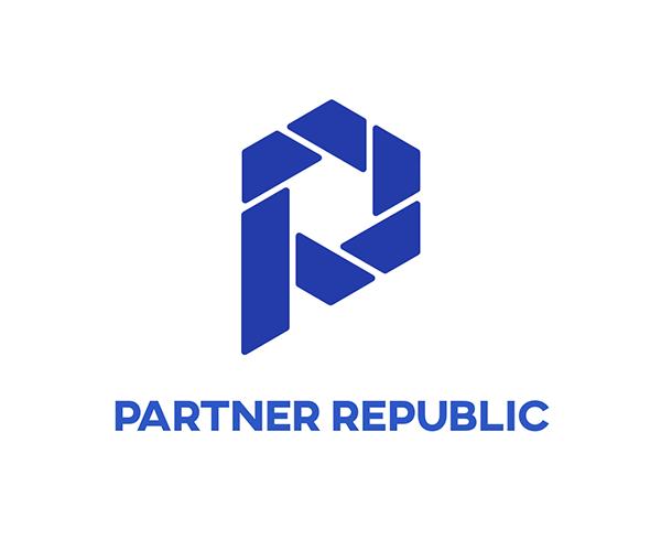 https://partnerrepublic.com/