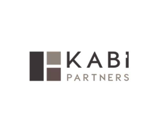 https://kabipartners.com/